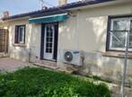 Vente Maison 4 pièces 70m² Montescot (66200) - Photo 4