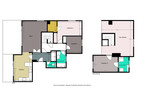 Vente Appartement 4 pièces 115m² Ambilly (74100) - Photo 2