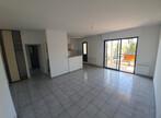 Vente Appartement 4 pièces 51m² Montélimar (26200) - Photo 2