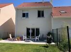 Vente Maison 4 pièces 96m² Coudekerque (59380) - Photo 1