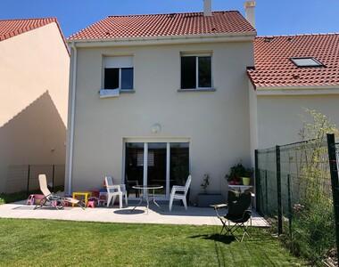 Vente Maison 4 pièces 96m² Coudekerque village - photo