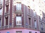 Location Appartement 2 pièces 50m² Le Havre (76600) - Photo 1