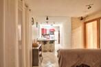 Vente Appartement 3 pièces 54m² Albertville (73200) - Photo 1
