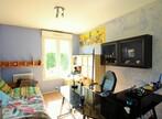 Vente Appartement 4 pièces 86m² Varces-Allières-et-Risset (38760) - Photo 3