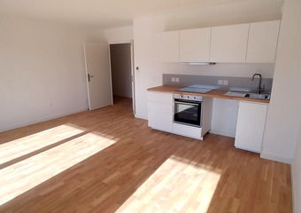 Location Appartement 3 pièces 61m² Lens (62300) - Photo 1