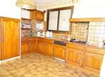 Vente Maison 8 pièces 136m² Savenay (44260) - Photo 3