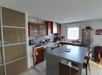 Location Appartement 3 pièces 68m² Cugnaux (31270) - Photo 3