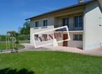 Vente Maison 5 pièces 75m² Saint-Siméon-de-Bressieux (38870) - Photo 1