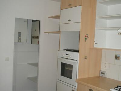 Vente Appartement 7 pièces 148m² Pau (64000) - Photo 6