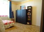 Vente Maison 6 pièces 160m² Le Teil (07400) - Photo 6