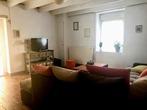 Vente Maison 5 pièces 150m² Baneins (01990) - Photo 10
