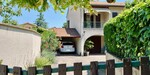 Vente Maison 6 pièces 112m² TOURNON-SUR-RHONE - Photo 1