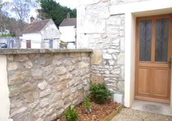Location Maison 2 pièces 35m² Chantilly (60500) - Photo 1