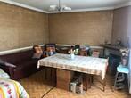 Vente Maison 3 pièces 87m² Hauterive (03270) - Photo 3