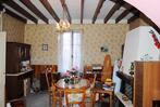 Sale House 5 rooms 160m² SECTEUR SAMATAN-LOMBEZ - Photo 4