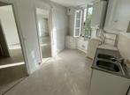Location Appartement 4 pièces 87m² Clermont-Ferrand (63100) - Photo 4