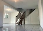 Vente Appartement 3 pièces 110m² BELLEPIERRE - Photo 2