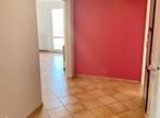 Vente Appartement 4 pièces 80m² Seyssins (38180) - Photo 5