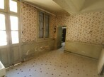 Vente Maison 6 pièces 150m² Saint-Gaultier (36800) - Photo 5