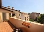 Vente Appartement 4 pièces 81m² Bourg-de-Péage (26300) - Photo 5