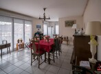 Vente Appartement 2 pièces 50m² Rumilly (74150) - Photo 1