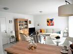 Vente Appartement 3 pièces 66m² Arcachon (33120) - Photo 1