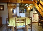 Vente Maison 4 pièces 137m² Aubignas (07400) - Photo 2