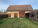 Vente Maison 1 pièce 125m² Brugheas (03700) - Photo 1