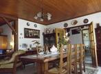 Vente Maison 5 pièces 76m² Argenton-sur-Creuse (36200) - Photo 2