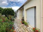 Vente Maison 5 pièces 150m² Olonne-sur-Mer (85340) - Photo 14