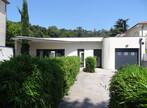 Vente Maison 6 pièces 170m² Montélimar (26200) - Photo 3