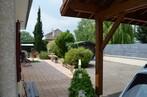 Vente Maison 7 pièces 145m² Viriville (38980) - Photo 53