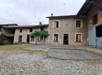 Vente Maison 4 pièces 175m² Nantoin (38260) - Photo 2