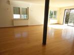 Vente Maison 6 pièces 220m² Sausheim (68390) - Photo 9