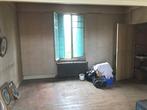 Vente Maison 3 pièces 85m² Bellerive-sur-Allier (03700) - Photo 5