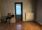 Vente Maison 6 pièces 145m² Saulx (70240) - Photo 16
