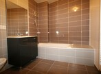 Location Appartement 3 pièces 56m² Chambéry (73000) - Photo 6