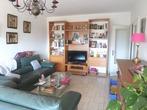 Vente Appartement 4 pièces 95m² La Tronche (38700) - Photo 5
