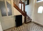 Vente Maison 5 pièces 94m² Luxeuil-les-Bains (70300) - Photo 1