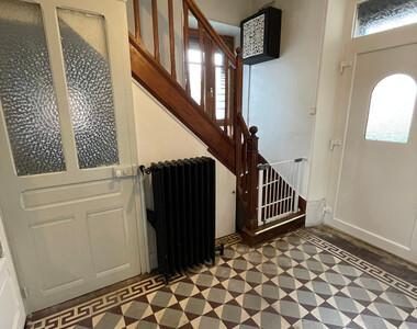 Vente Maison 5 pièces 94m² Luxeuil-les-Bains (70300) - photo