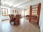 Vente Maison 5 pièces 123m² Divonne-les-Bains (01220) - Photo 1
