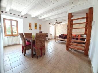 Vente Maison 5 pièces 114m² Divonne-les-Bains (01220) - photo