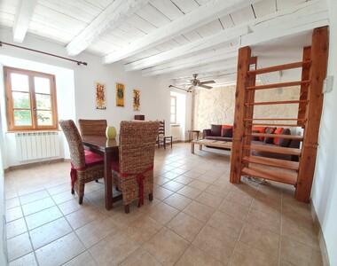 Location Appartement 5 pièces 123m² Divonne-les-Bains (01220) - photo