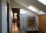 Vente Maison 7 pièces 122m² Grenoble (38100) - Photo 25