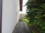 Vente Maison / Chalet / Ferme 6 pièces 123m² Arenthon (74800) - Photo 24