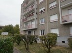 Location Appartement 2 pièces 71m² Grenoble (38000) - Photo 5