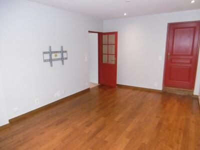 Vente Maison 5 pièces 90m² Billom (63160) - Photo 5