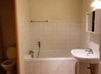 Location Appartement 2 pièces 45m² Privas (07000) - Photo 5