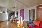 Vente Maison 7 pièces 138m² La Bâthie (73540) - Photo 2