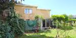 Sale House 3 rooms 78m² Meudon (92360) - Photo 8